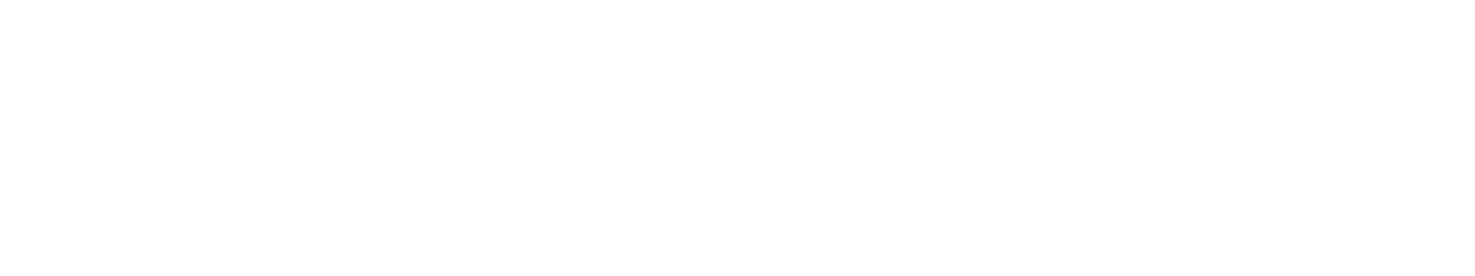 EVENTREND-LOGO